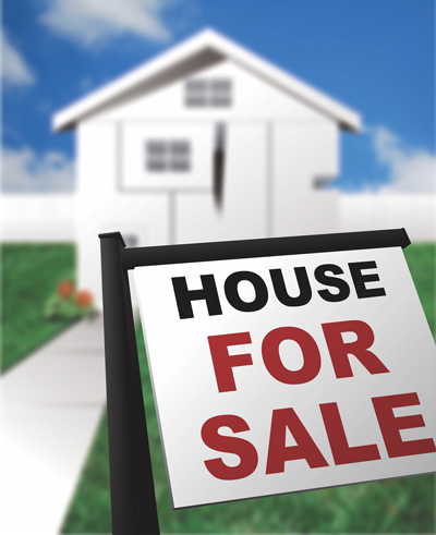 Let ALL METRO ATLANTA APPRAISAL CO. help you sell your home quickly at the right price